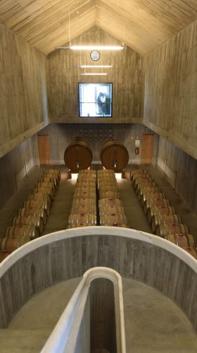 Torre de Palma Wine Hotel Fev 2019 (56)